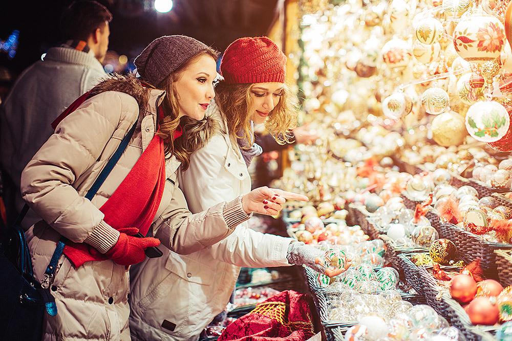 Рождественский рынок «Венские рождественские мечты» в Вене 4f7a0c28989fdcb281778b305ab53718.jpg
