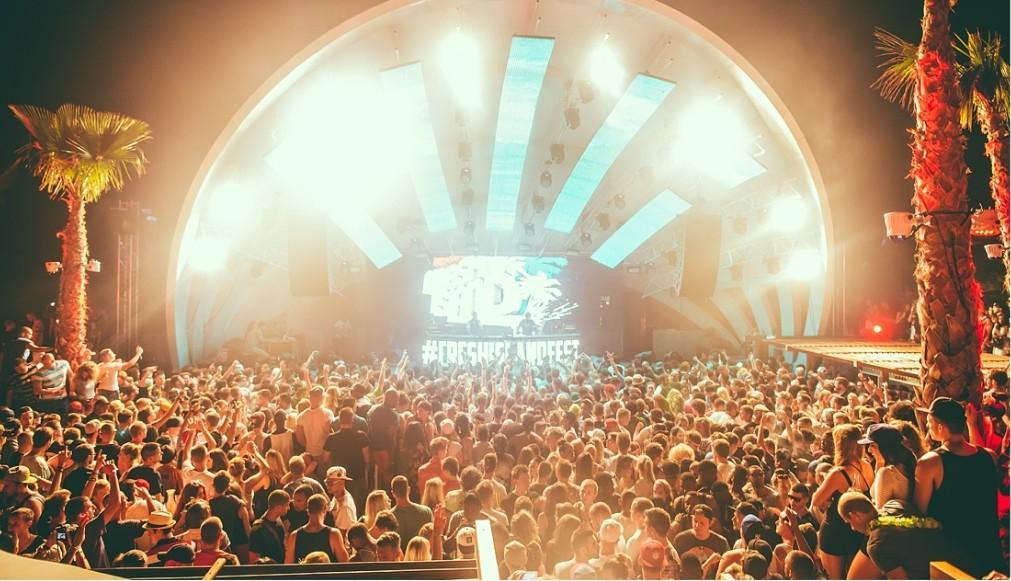 Музыкальный фестиваль Fresh Island на Паге 4f8c12430a36146df04ff4b2499429bc.jpg
