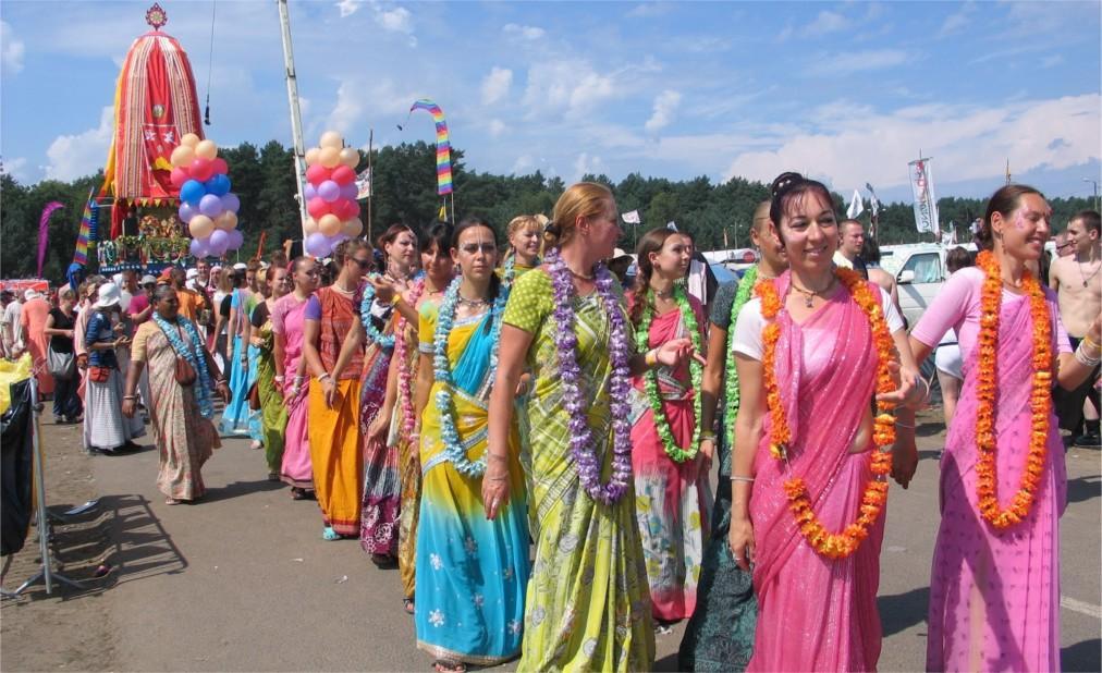 Рок-фестиваль «Польский Вудсток» в Костшине-на-Одре 4f8c3473e65a7154961ecfb9aaca23b0.jpg