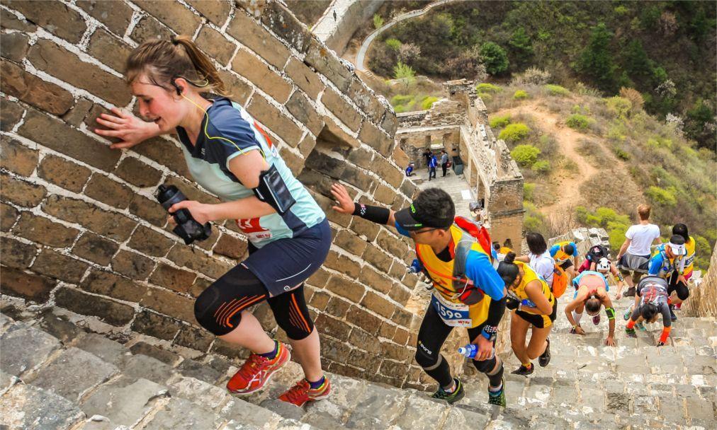 Марафон по Великой китайской стене в Пекине 4fc7637af12a86b8e2388d11d44580ab.jpg