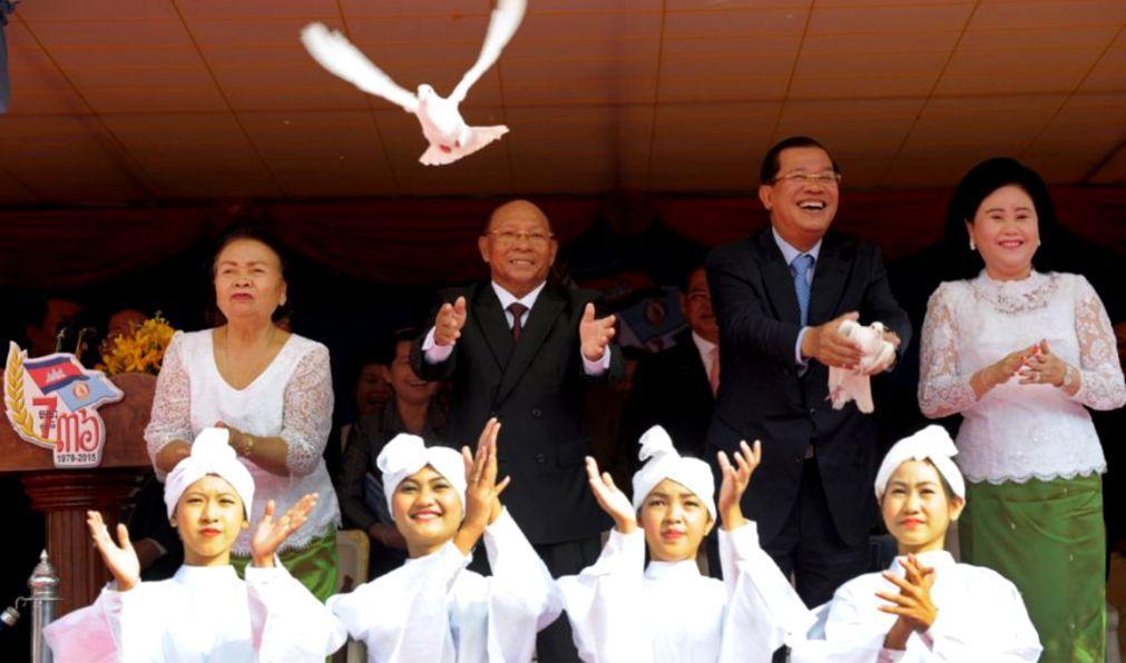 День Победы над геноцидом в Камбодже 4fe4f6b37511321880420af7c1ea9c3b.jpg