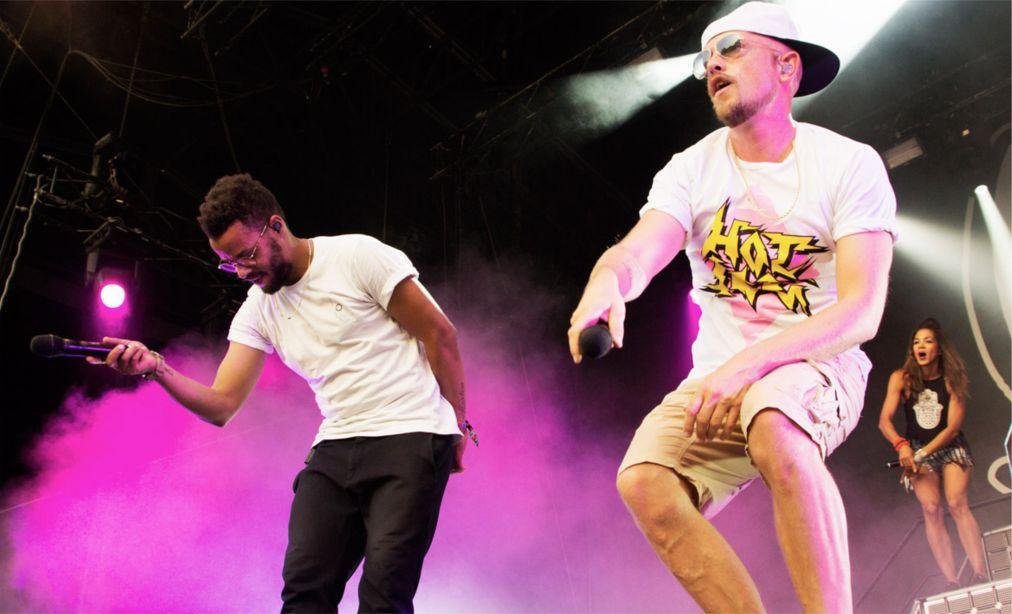 Музыкальный фестиваль Lollapalooza в Берлине 5001dca309a6dc0a97d6ce24efe59ca3.jpg