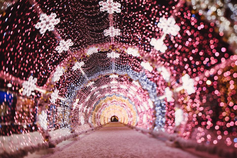 Фестиваль «Путешествие в Рождество» в Москве 502652f4ba84fd0fec4f9a0fa58d4a64.jpg