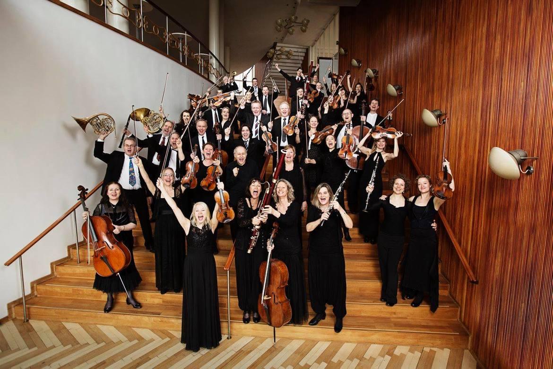 Международный фестиваль Гайдна в Айзенштадте 50304d3a0561c83c8beacee25cf3a012.jpg