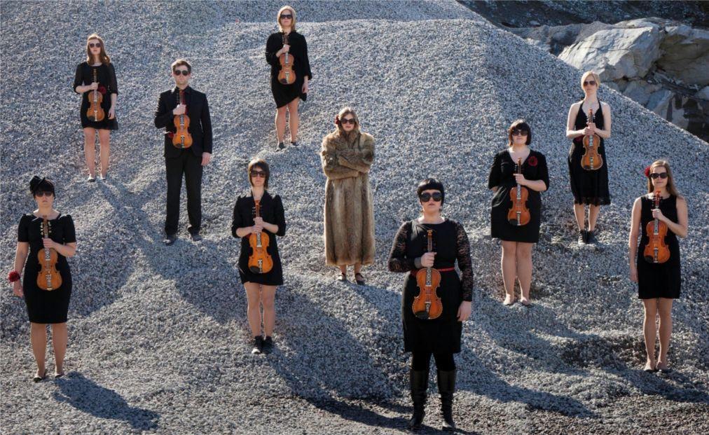 Фестиваль традиционной и мировой музыки в Фёрде 50e7a66a26e5b63d1400edb49bc357e4.jpg