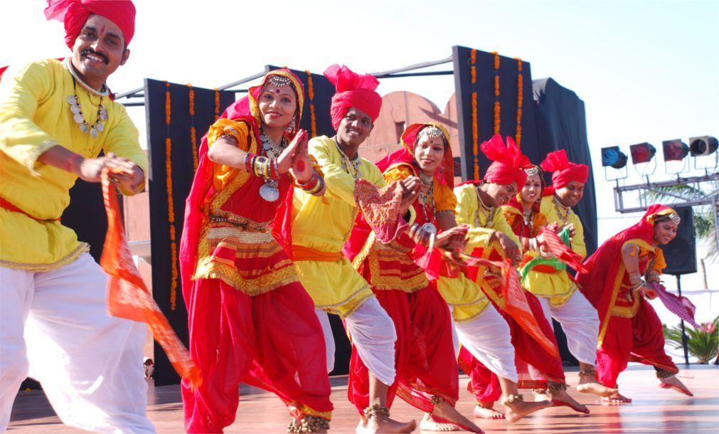 Фестиваль Гита-Джайанти в Курукшетре 518231bf8fe9d10e48d8767904b5b78d.jpg