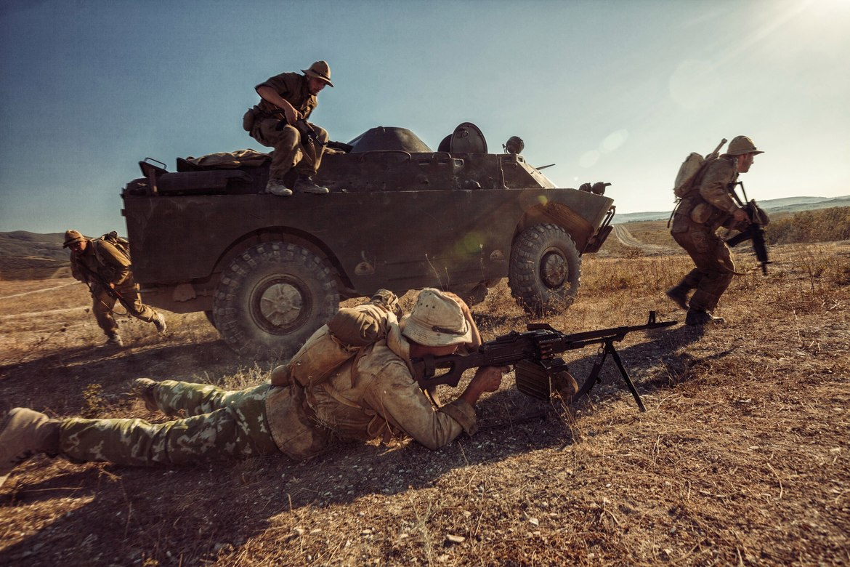 Крымский военно-исторический фестиваль в Севастополе 523c6c6fa586ccd03bff44cb6d82c186.jpg