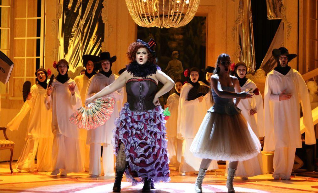 Международный оперный фестиваль «Bartok Plus» в Мишкольце 523dd5acfad6c97e7cfc9fda2141bfcf.jpg