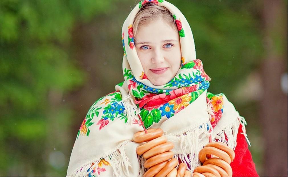 Масленица в России 524eeef7958b8ff6b4b383e1d347ced4.jpg