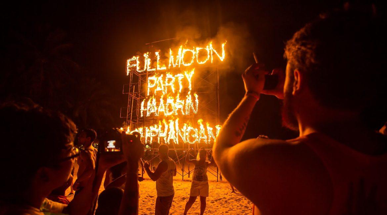 Вечеринка полной луны на Пангане 5254280e52c1fea773e9239a11c54efb.jpg