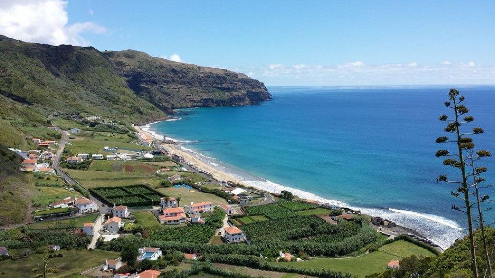 Музыкальный фестиваль «Mare de Agosto» на Азорских островах 528ec0e1685a88439d8e5ecc355e8585.jpg