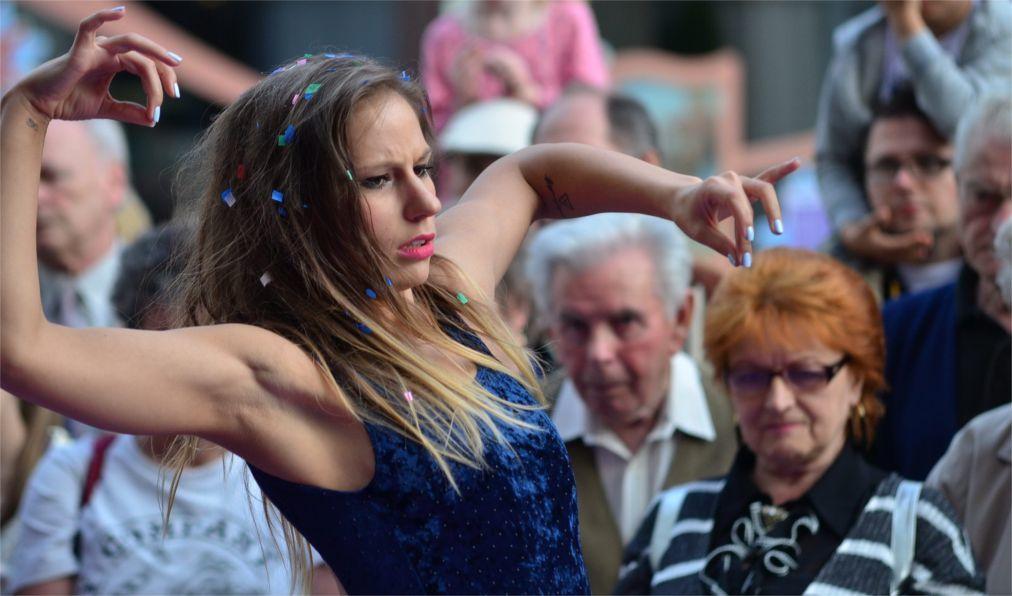 Международный оперный фестиваль «Bartok Plus» в Мишкольце 529f298edceef559e205c17c76a1c852.jpg