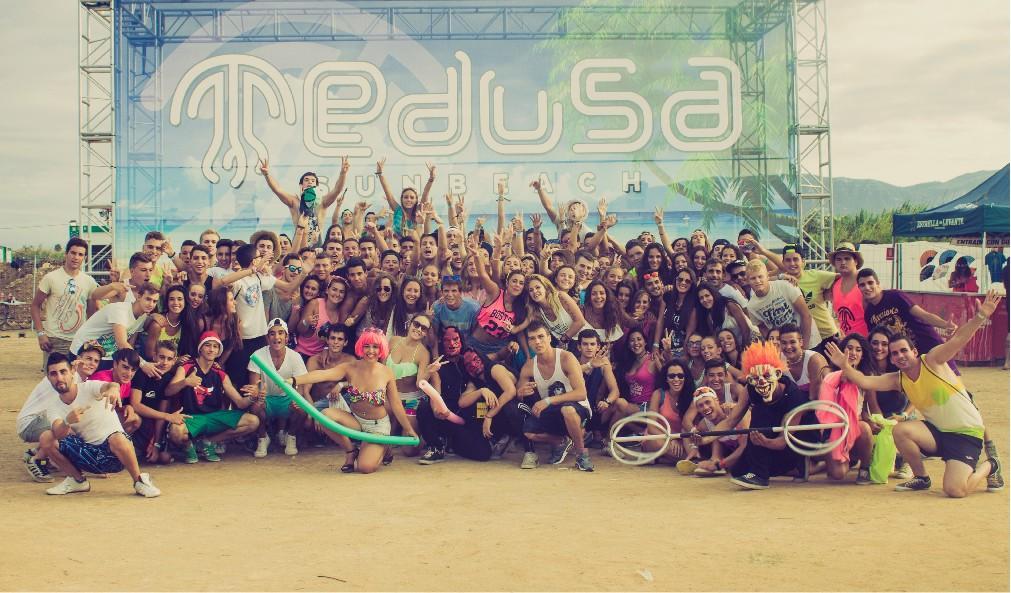 Музыкальный фестиваль Medusa Sun Beach в Валенсии 52fbf86498b579dbdf4d9861f7ccceb3.jpg