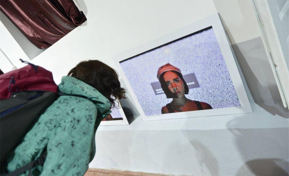 Международный фотофестиваль в Тбилиси 537a5512a84a323127507d4da5970768.jpg