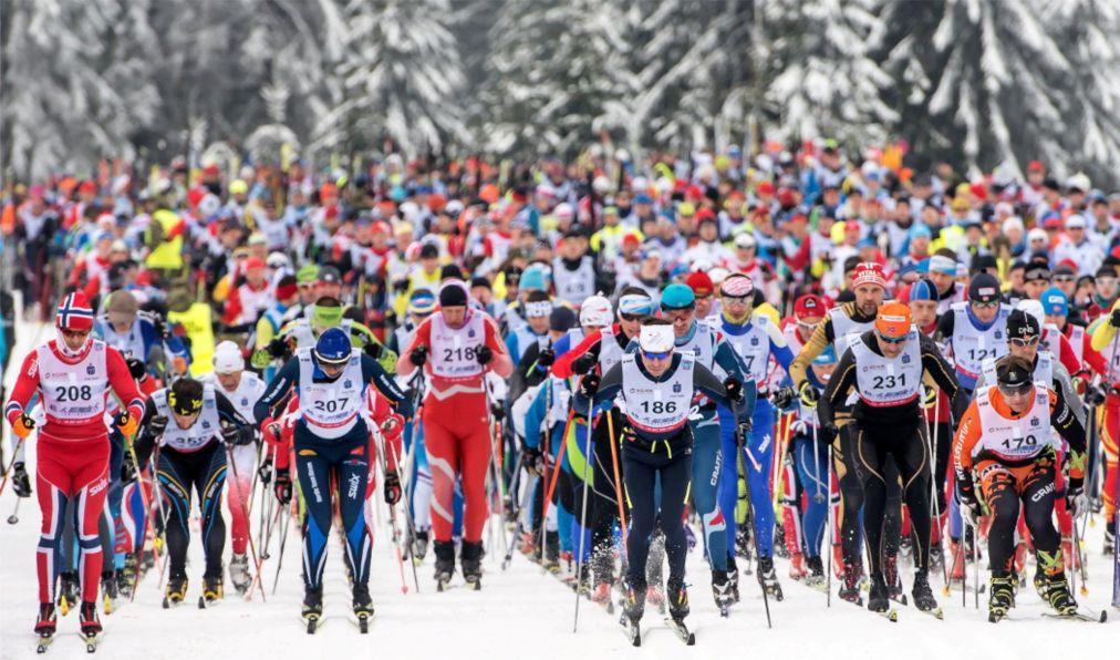 Международная лыжная гонка «Бег Пястов» в Шклярска Порембе 5387c70f0df3790790a27a04274c2c30.jpg
