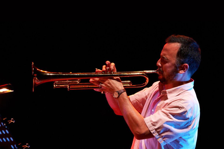 Музыкальный фестиваль «Джаз в августе» в Лиссабоне 53baf354802157d79d5a0f44cd72b48d.jpg