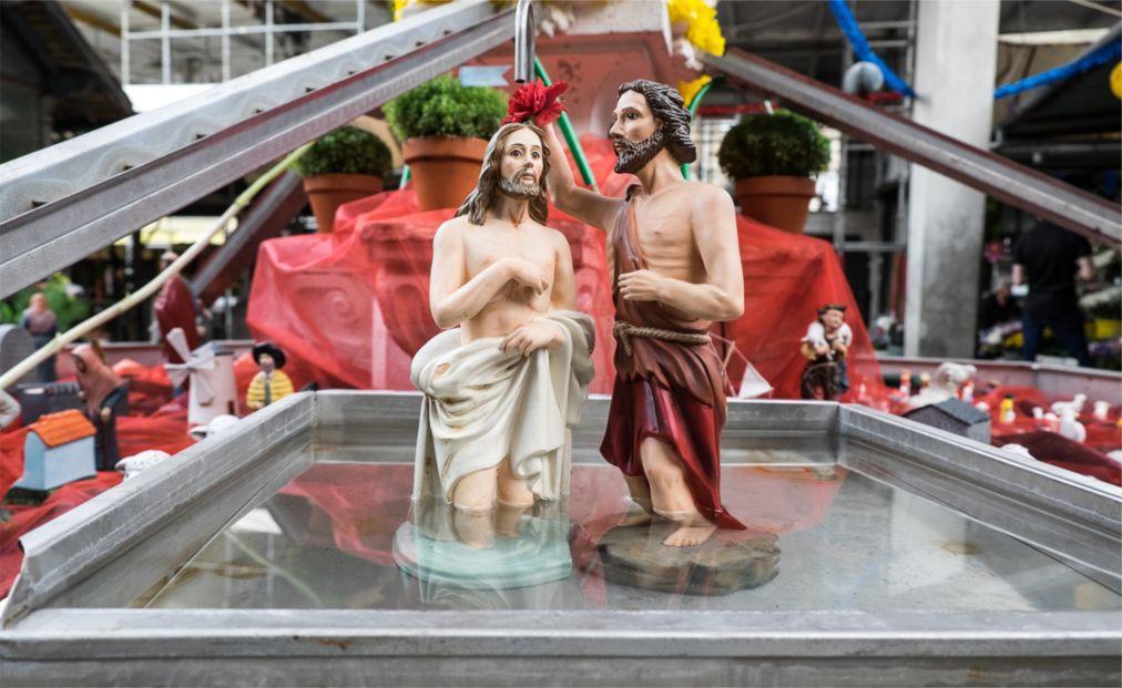 Праздник Святого Иоанна в Порту 54347087d5622a08230f1750d61d472f.jpg