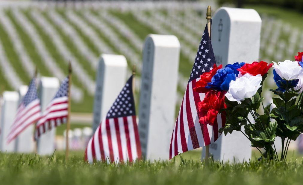 День поминовения в США 54727f4ffd406190683633f686711f49.jpg
