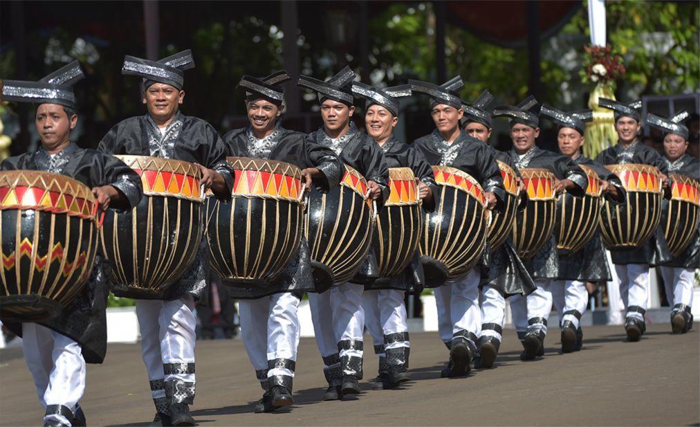 День Независимости в Индонезии 552cac36101fbc4aa1257cc99826fe89.jpg
