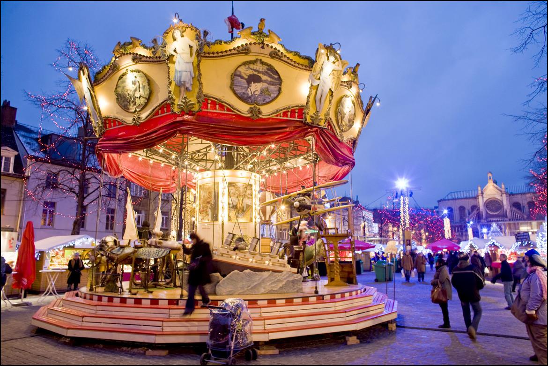 Рождественская ярмарка в Брюсселе 559a85f5aaa8b3abb826e473b7689ed2.jpg