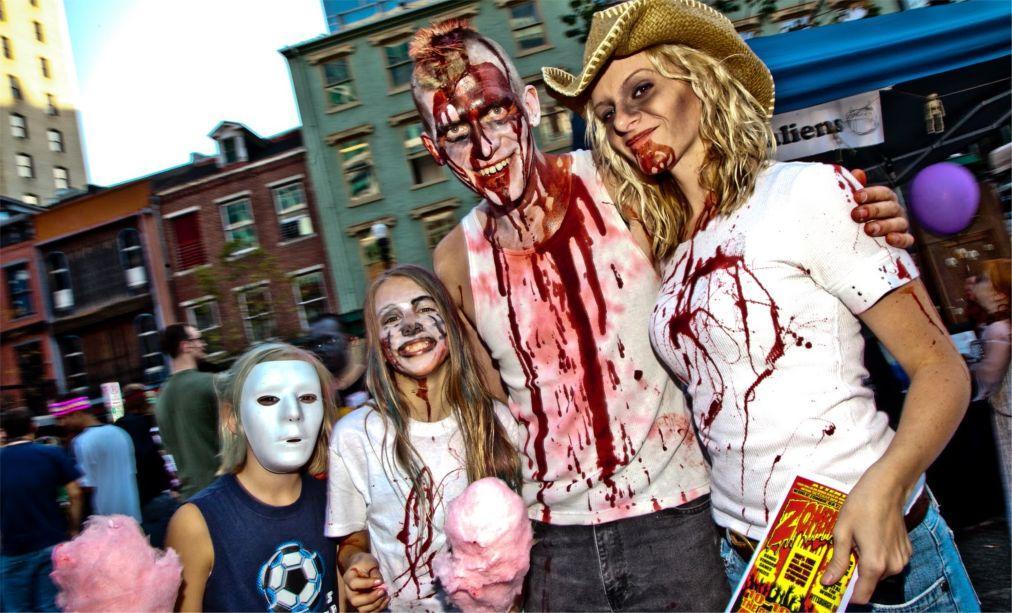 Фестиваль зомби в Питтсбурге 559e02adfec264ab8df833c0abffe716.jpg
