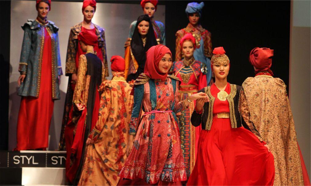 Выставки моды, обуви и изделий из кожи «STYL a KABO» в Брно 560d9ecb530bed37bf1eae9d74a2473a.jpg
