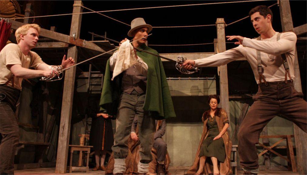 Международный театральный фестиваль в Тбилиси 563bbcc347e62cd4f30d1c46c242ccea.jpg