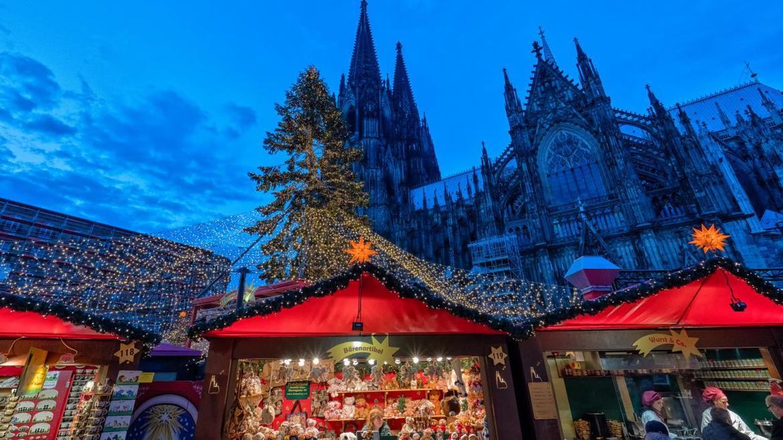 Рождественские ярмарки в Германии 568e515d95a2fa2fb82387b06e174344.jpeg