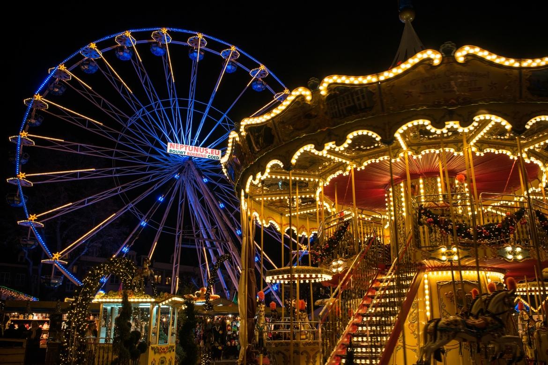 Рождественская ярмарка в Маастрихте 56943ec73b86eb32e21de979fc3f11a6.jpg
