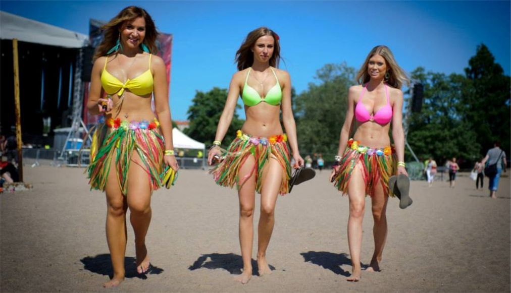 Музыкальный фестиваль Rock The Beach в Хельсинки 569d2bcd10be5e732f27d817957e3282.jpg