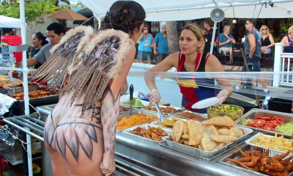 Фестиваль «Фэнтези Фест» в Ки-Уэст 56f073d22c682a30d2cfdf9e857063b3.jpg