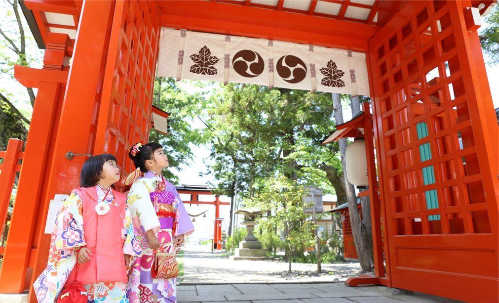 Праздник Сити-го-сан в Японии 5726161b8593e7a0c10e865f3111b0e6.jpg