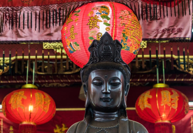 Праздник середины осени в Китае 5755d49b8dc1cef952b436c6e624384e.jpg