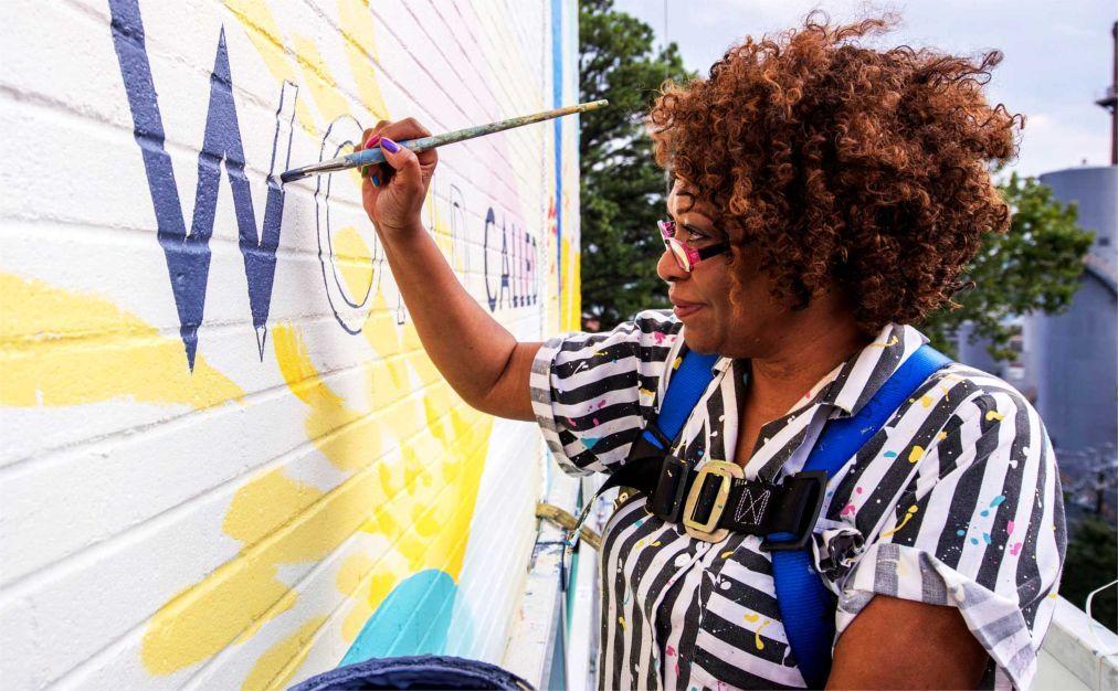 Фестиваль музыки и визуальных искусств UVA в Ронде 5774249429607c44db2f34408f895f91.jpg