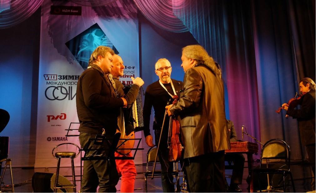 Зимний международный фестиваль искусств Юрия Башмета в Сочи 57908be827dde850b127f8b6bbee21a2.jpg