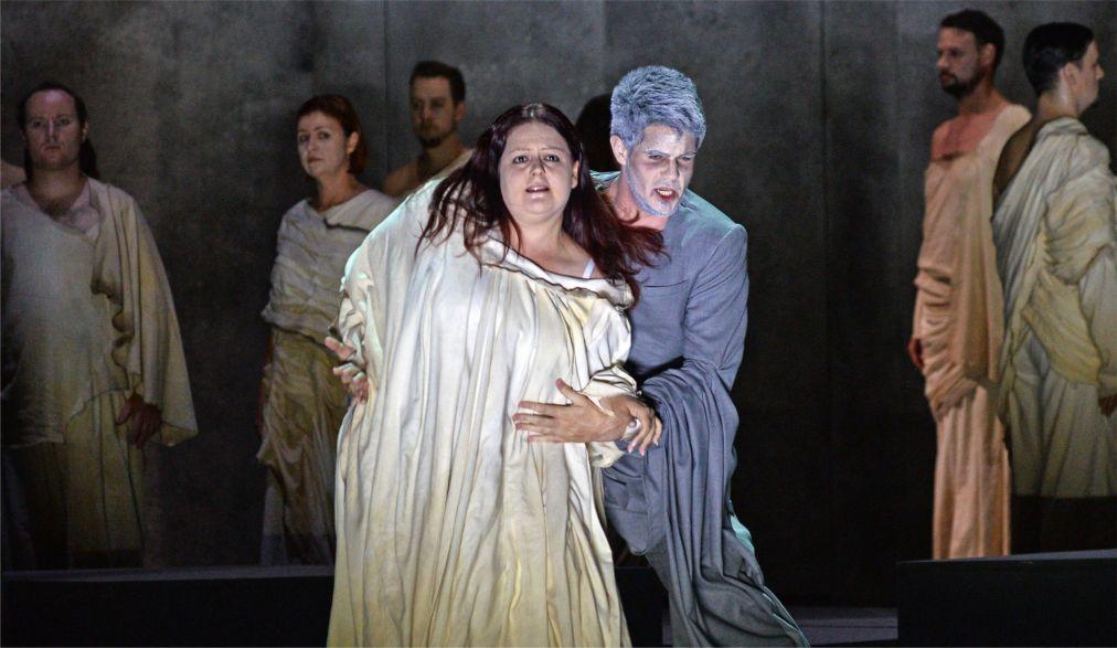 Международный оперный фестиваль «Bartok Plus» в Мишкольце 57a3dd5ee4a5b3e252db2301c734f588.jpg