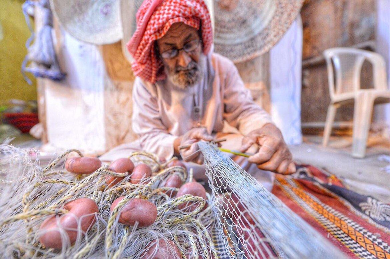 Фестиваль культурного наследия Дженадерия в Саудовской Аравии 583a1c286efbad283f9e5b9f13f0e59a.jpg