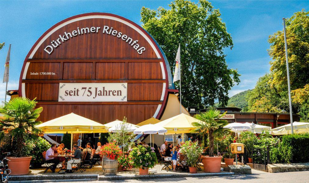 Фестиваль вина Wurstmarkt в Бад-Дюргхайме 58510627621052f18c1ae96a8bf77597.jpg