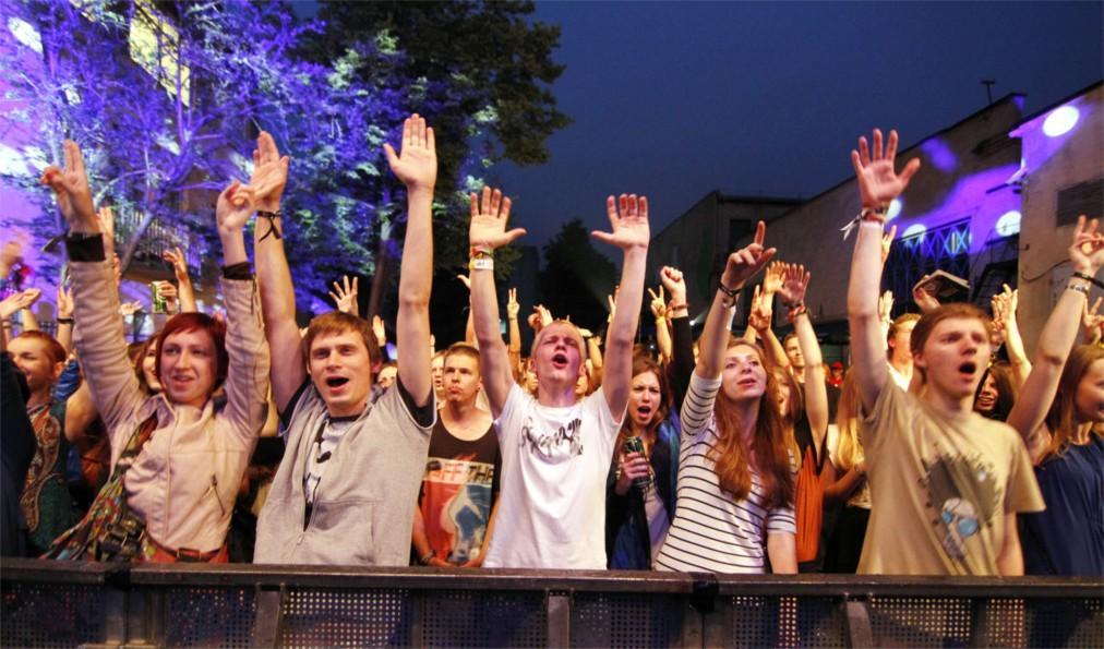 Музыкальный фестиваль Loftas Fest в Вильнюсе 58e3cfce87ebd0a7c98b06ef72e38ba8.jpg