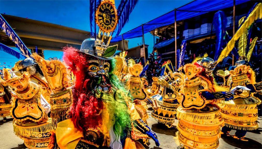 Карнавал в Оруро 58eb8a86011017fe24646156a8aebc0f.jpg