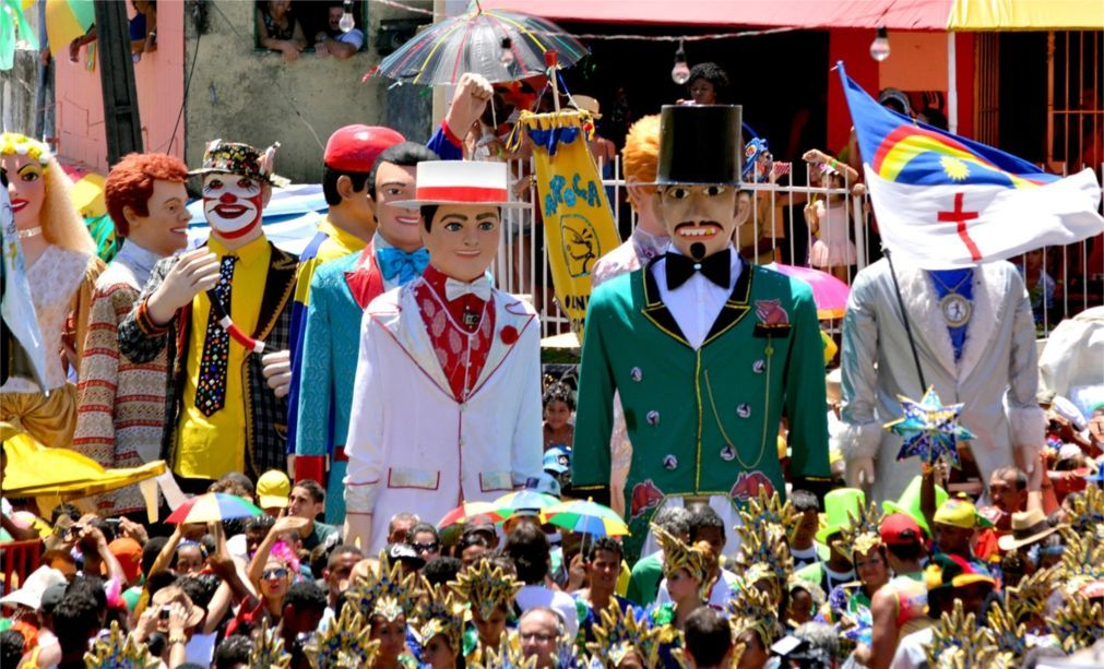 Карнавал в Олинде 593712c21d0858623464845741442b7c.jpg