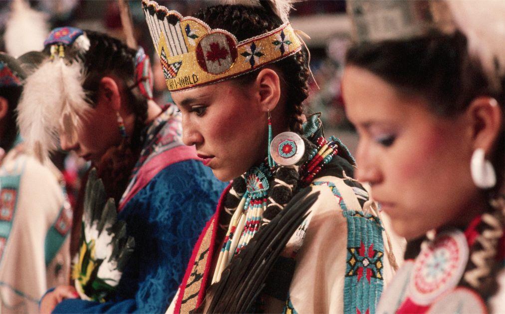 Фестиваль индейской культуры Red Earth в Оклахома-сити 59660a7ca5127ec352ae0aa234334caf.jpg