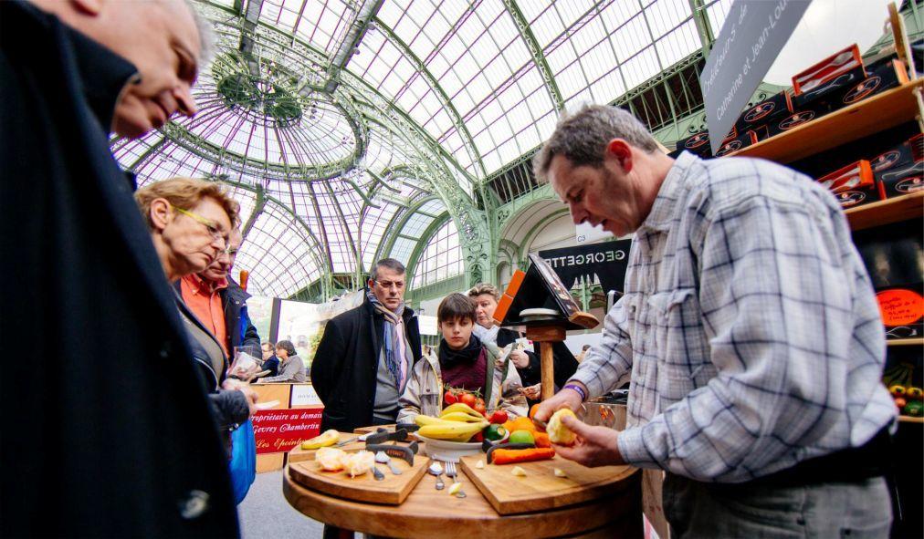Гастрономический фестиваль Taste of Paris в Париже 5a3e239273ef5b3ca35eb453291b3380.jpg