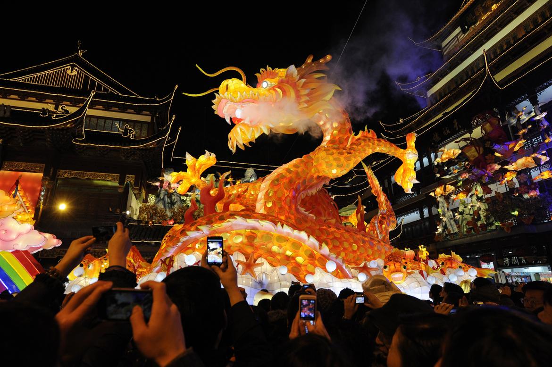 Китайский Новый год в Гонконге 5a51a7bc4c6e4ff28fa13612d434cf42.jpg