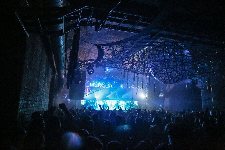 Музыкальный фестиваль Warehouse Project в Манчестере 5a886d38b525af99216a8e8ceecc5361.jpg