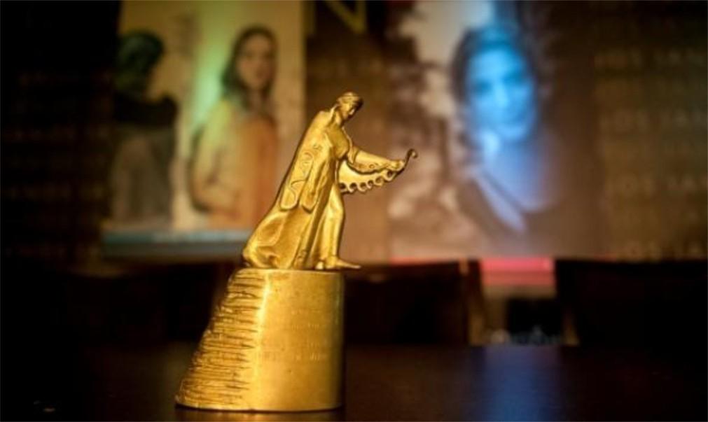 Международный кинофестиваль в Афинах 5ac03aff90c346f51c17dc2c5f680b25.jpg