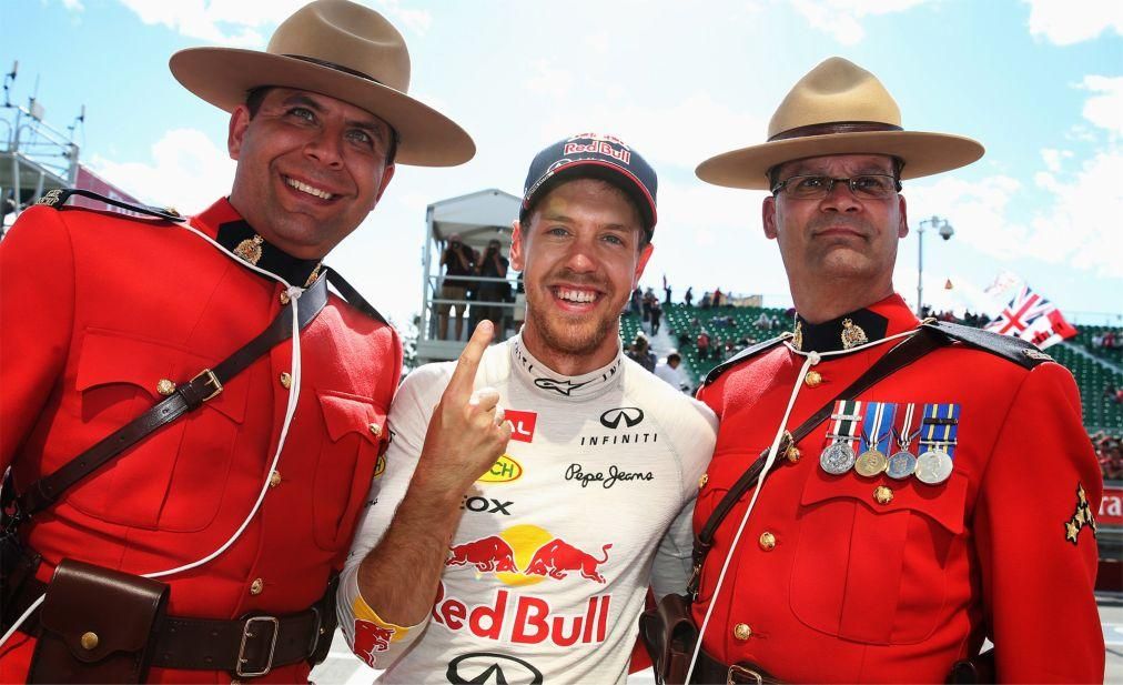 Гонка «Гран-при Канады» в Монреале 5b1249905f71656f74f2e3b83b20ef76.jpg