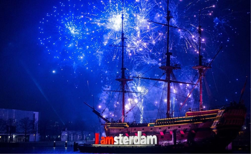 Новый год в Амстердаме 5ca933d039ba426852ab4be9d3c90689.jpg
