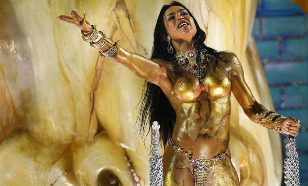 Карнавал в Рио-де-Жанейро 5ce05f3634e1a5529ae6f92dd7cbf484.jpg