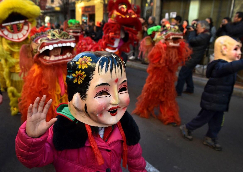 Китайский Новый год 5ce799e462d73bd0c4be5e6a01778bd6.jpg
